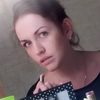 Татьяна, 25, г.Нижний Новгород