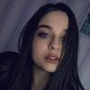 Анастасия, 20, г.Саранск