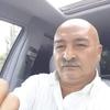 Mahir, 53, г.Баку