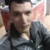 DANIYAR, 28, г.Волгоград