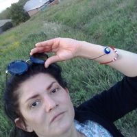 liza, 49 лет, Дева, Лутугино