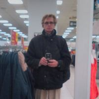 Ändrej, 57 лет, Близнецы, Санкт-Петербург