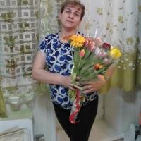 Агафья, 50 лет, Стрелец, Москва