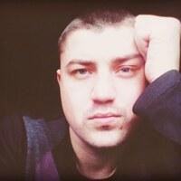 Генчик, 25 лет, Близнецы, Киев