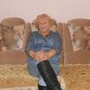 ЛЮДМИЛА, 66, г.Брянск