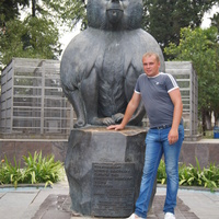 Михаил, 33 года, Овен, Майкоп