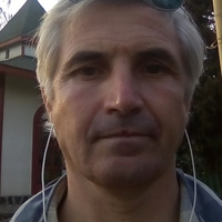 Николай, 49 лет, Лев, Пазарджик