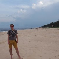 Александр, 33 года, Близнецы, Одинцово