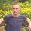 Denis, 30, Klintsy
