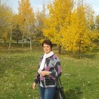 Людмила, 61 год, Козерог, Алматы́