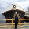 Сергей, 57, г.Петрозаводск