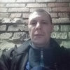 александр, 41, г.Алексин