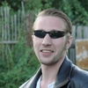 aleksey, 38, Cherusti