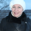 валентина, 55, г.Павлодар