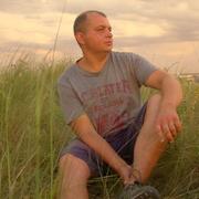 Дмитрий 32 года (Дева) Алексеевка (Белгородская обл.)