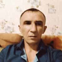 Николай, 30 лет, Скорпион, Екатеринбург