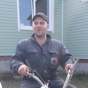 черных 38 лет (Скорпион) Губкин