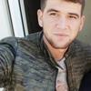 Misha S kryshy, 22, Turkmenabat