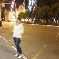 Татьяна, 59 лет, Рыбы, Москва