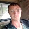 Стас, 34, г.Владивосток
