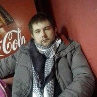 олег, 34 года, Козерог, Рузаевка