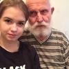 Виктор, 68, г.Краснодар