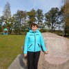 Тина, 51, г.Костюковичи