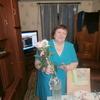 Лида, 68, г.Тольятти