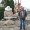 Олег, 46, г.Ахтубинск