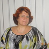 Элла, 38, г.Днепродзержинск