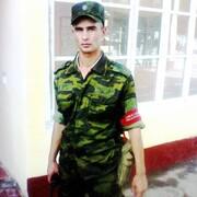 Начать знакомство с пользователем Sohibnazar 26 лет (Телец) в Гиссаре
