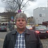 Александр мартель, 57, г.Osnabrück