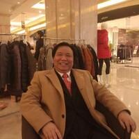 Aleksander, 50 лет, Телец, Благовещенка