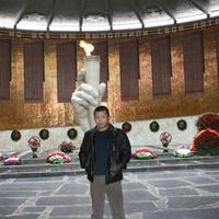 Amid, 43 года, Скорпион, Волгоград