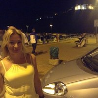 Елена, 44 года, Дева, Екатеринбург