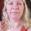 Татьяна Дорох, 38, г.Петрозаводск