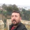omer, 31, г.Адана