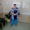 Vali, 54, г.Путивль