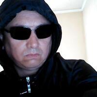 Илхом Шейхов, 51 год, Стрелец, Ташкент