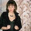 Елена, 48, Горлівка