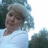 мандаринка, 59, г.Казань