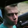 Александр, 28, г.Ступино