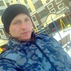 Artem, 25, Horodok