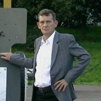 Олег, 52 года, Дева, Тольятти