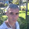 заур, 35, г.Дублин
