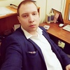 Alexandr Petrov, 25, Krasnoarmeysk