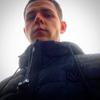 Ivan, 22, г.Тыхы