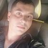 Эдик, 27, г.Николаев