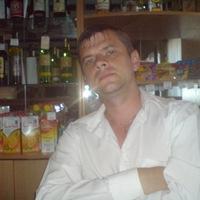 Дима, 40 лет, Лев, Москва