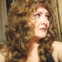 Елена, 59 лет, Телец, Караганда